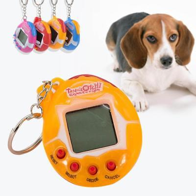 Tamagochi Electronic Digital Pets Game Pets in One Virtual Cyber Pet Toy Funny1