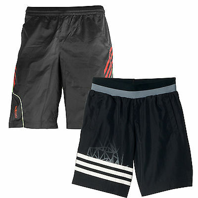 adidas Performance children's Shorts Running Pants Sports Gymnastics