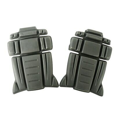 One Size Knee Pad Inserts 793597