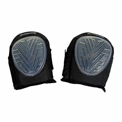 One Size Gel Knee Pads 633711