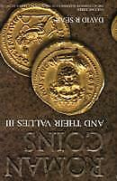 Roman Coins and Their Values III: v. 3, David R. Sear