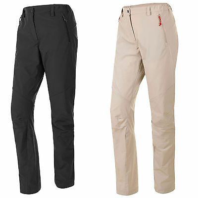 Salewa Puez Terminal W womens hiking pants Functional Ladies Outdoor trousers