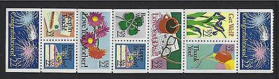 United States 1986 Special Occasions Unmounted Mint, Mnh.