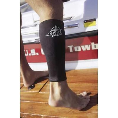 Jobe Spray Leg Waterski Jet Ski Leg Protection