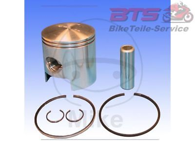 Kolbensatz kpl. 60.60MM St. piston kit-Piaggio Hexagon,Kat,EXV1T