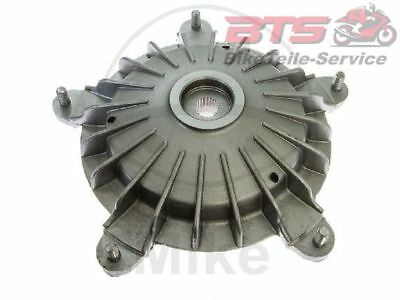 Bremstrommel hinten brake drum rear-Vespa R,N,50,Primavera,L,VBA,Revival,ET3,Spe