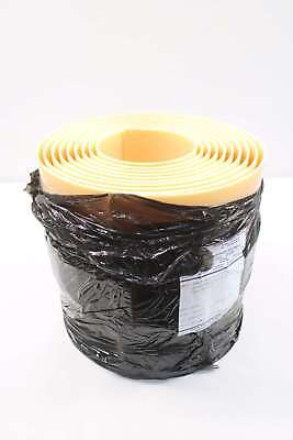 New Midwest Industrial Rubber 22376 Super Drive Belt 22-1/2Ft X 12 In D571132