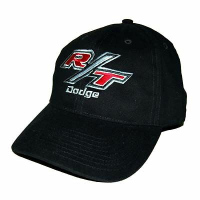 Dodge Charger Magnum Challenger R/T Hat Cap FREE SHIPPING IN A BOX FREE