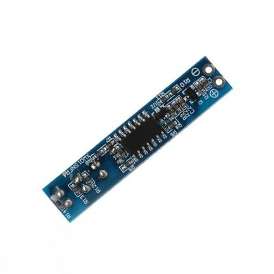 3 Serial Lithium LED Display Battery Capacity Indicator Board For 3 Pcs Battery