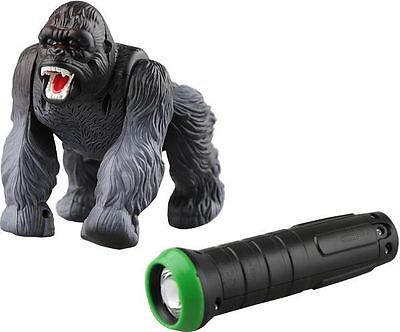 Innovation Rc Gorilla Remote Controlled Moving Action Toy Game for boy Children