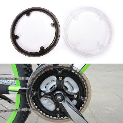 MTB.Bike Bicycle Cycling universe Crankset protect Cover support cap wheel guard