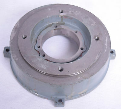 NEW Motor C Face Kit 10 Inch FREE SHIPPING