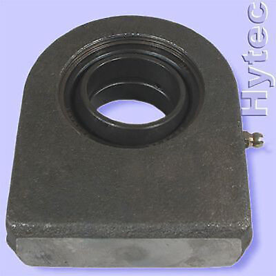 Rod End Bearing Spherical Bearings Ø 50mm gf50do for Hydronic Cylinder