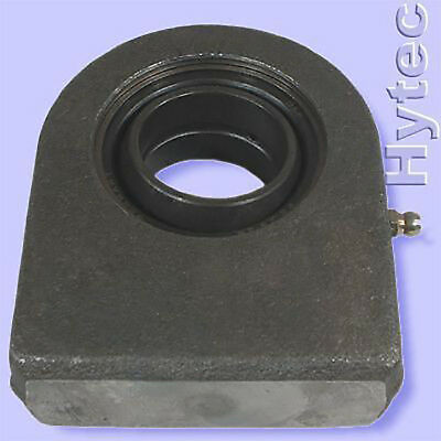 Rod End Bearing Spherical Bearings Ø 25mm gf25do for Hydronic Cylinder