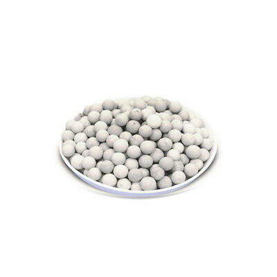500g CERAMIC BIO BEADS AQUARIUM FILTER MEDIA FISH TANK WATER FILTRATION BALLS