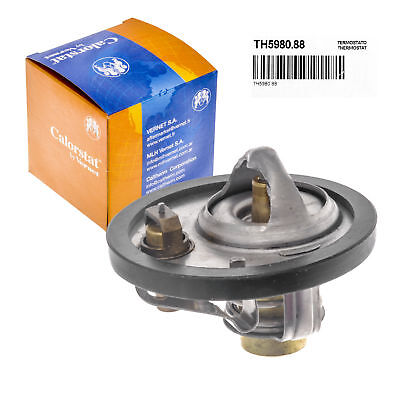 New Calorstat Thermostat TH7111.87 For Dodge Chevrolet Buick 2007-2016