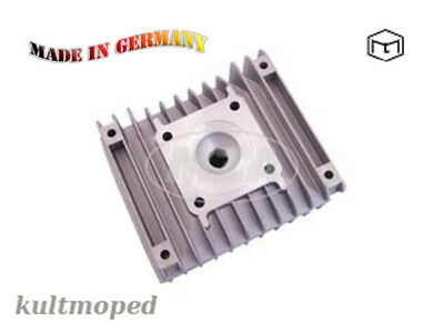 Simson CYLINDER HEAD Ø=45,00MM - S70, S83, SR80 Moped Scooter Made in Germany