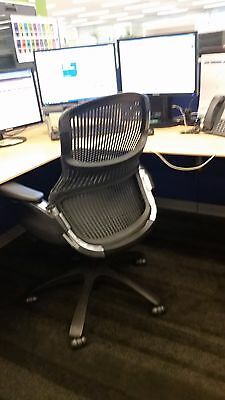 Used Office Furniture Chairs, Used Knoll Chairs