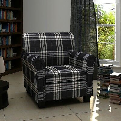Armsessel armsofa relaxsessel ohrensessel clubsessel for Ohrensessel couch