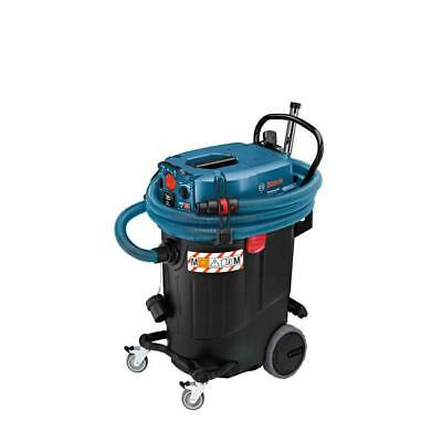 BOSCH All Purpose Cleaner Gas 55 M AFC incl. Accessories