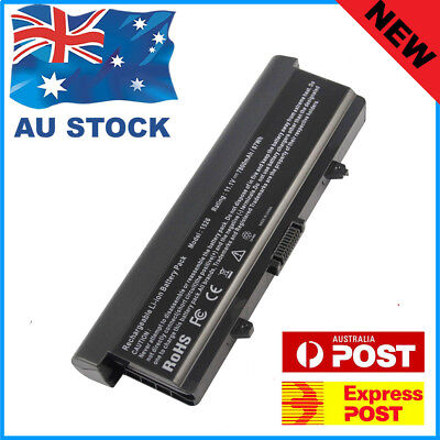 Battery Charger for Dell Inspiron 1525 1526 1545 1440 1750 X284G RN873 XR682