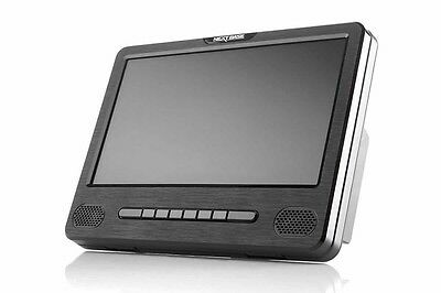 NEXTBASE CAR Series Car 7 Single Portable DVD Player 7'' Screen - Grade B