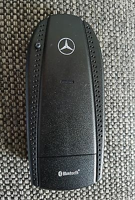 mercedes bluetooth cradle b67875877