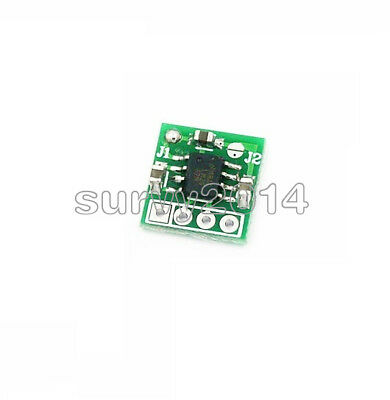 1PCS LM2662 Switched Capacitor Negative Voltage Converter Module NEW