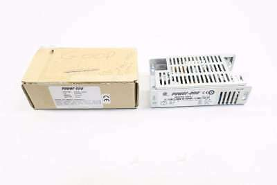 New Power-One Map55-4003 Power Supply 100-240V-Ac Rev Ap3 D572094