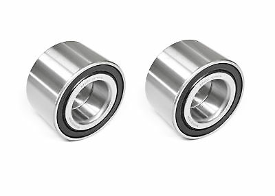 Pair of Front Wheel Bearings : 2014 Can-Am Spyder RS RSS RT RTS ST STS Roadster