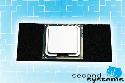 Intel Xeon Quad Core L5520 Processor 2.26GHz CPU Socket 1366 Server PC