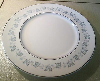 Royal Doulton LYRIC Salad Plate Mint Condition