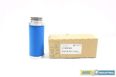 New Donaldson Smf-At Pneumatic Filter Element D572589