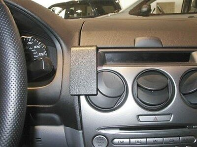 Brodit ProClip For Mazda MX-5 2006-2008 RHD For All Countries 653755