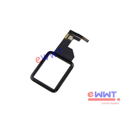 for Apple 42mm Watch Sport iWatch OEM Touch Screen Digitizer Repair Part ZVLT063