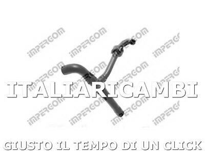 1 Manicotto Radiatore Impergom 223598
