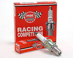 NEW Genuine NGK Racing Spark Plug B10EGP 5224