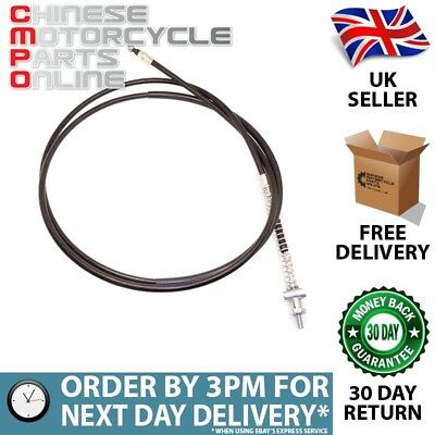 1960mm Rear Brake Cable (RRBRK014)
