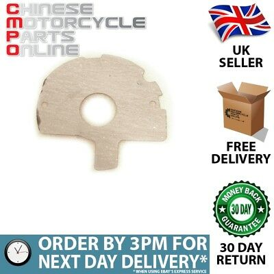 50cc Scooter Right Crank Cover Gasket 1E40MA 1E40MB (RHCC019)