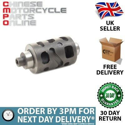 Gear Selector Drum for ZS125-48F (GSDR004)