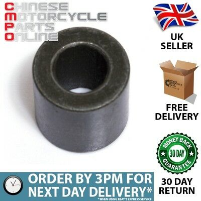 Front Wheel Spacer for YB125T-22 (WLSF023)