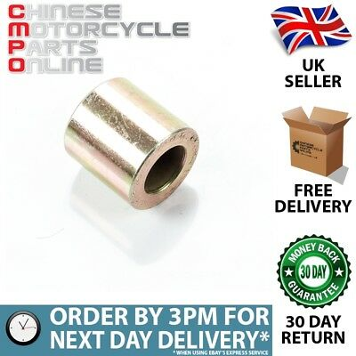 Front Wheel Spacer for LJ125T-A (WLSF036)