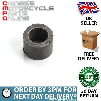 Front Wheel Spacer for WY125T-121, WY50QT-110 (WLSF044)