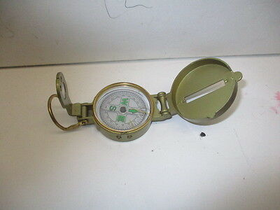 Engineerrs Directional Compass