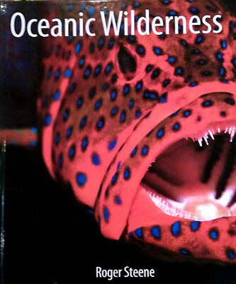 HUGE Oceanic Wilderness 600 Pix Sharks Whales Deep Sea Reefs Caribbean SE Asia
