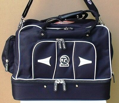 Taylor Maxi Carry Bag New with Carry Strap