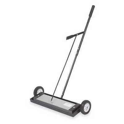 New!! Westward Rolling Magnetic Sweeper, 150 Lb Pull, 1Vty2