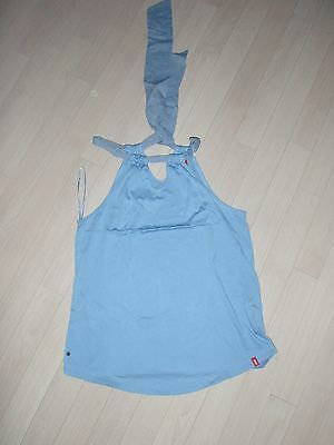 """Chouette top """"EDC By Esprit"""" - taille M  - TBE +++++++++++"""