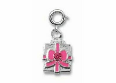 NEW Charm It - Gift Box Charm
