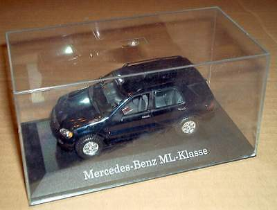 oldtimer modellauto 1964 mercedes benz 600 limousine. Black Bedroom Furniture Sets. Home Design Ideas